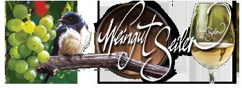 Bioland-Weingut Ludwig Seiler-Logo